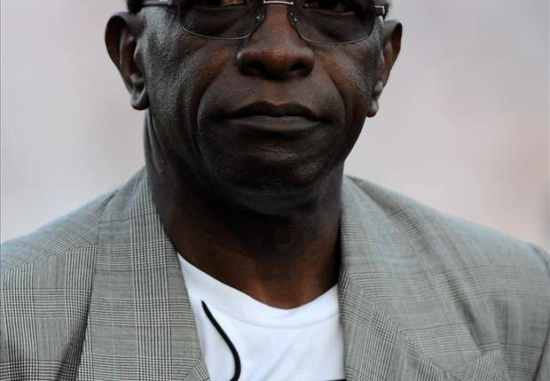 BBC's Panorama Investigation Is A 'Death Wish' For England's Bid To Host The 2018 World Cup - Jack Warner