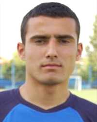 Ömer Kahveci, Turkey International