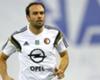Mathijsen keert terug bij Willem II als technisch manager