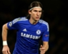 Filipe Luis: I'm in no hurry to return to Atletico Madrid