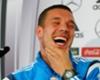Kommentar: Danke, Prinz Poldi!