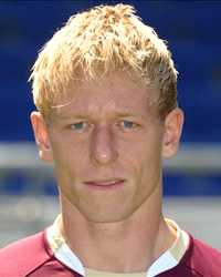 Mikael Forssell, Finland International