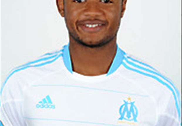 "Ligue 1, Marseille - J. Ayew : ""Ibrahimovic, mon idole"""