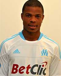 Loïc Remy, France International