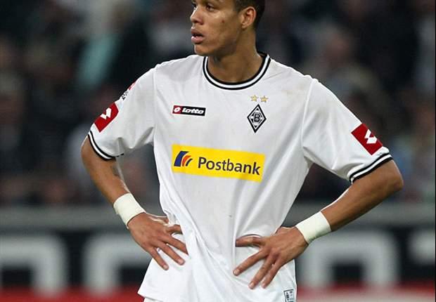 Rückkehrer Anderson und Rupp erhalten Chance bei Borussia Mönchengladbach