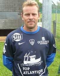 Yoann Bigné