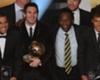 Pele: Neymar niemals so gut wie ich