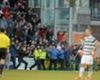 Dublin derby can be League of Ireland's flagship spectacle