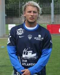 Tomas Micola