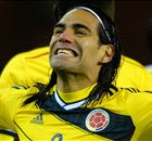 MOURINHO ON: Falcao, Arsenal & more