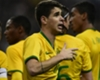 Oscar returns for Neymar-less Brazil