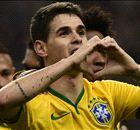 Player Ratings: France 1-3 Brazil