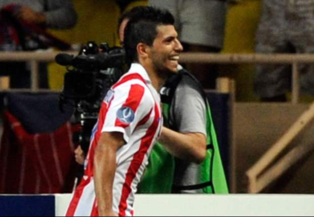La Liga Preview: Atletico Madrid – Almeria