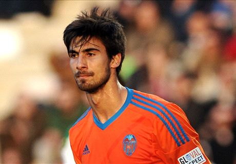 Does Barca's Gomes deal add up?
