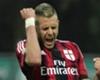 Milan-Star vor Bordeaux-Wechsel?