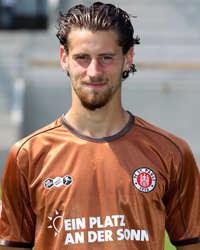 Jan-Philipp Kalla Player Profile