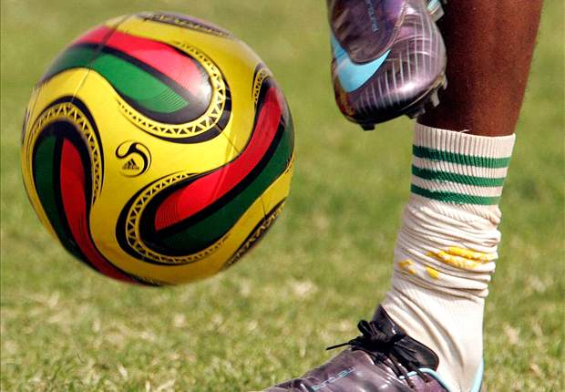 Thirteen Eritrean players defect in Tanzania after the end of Cecafa championship