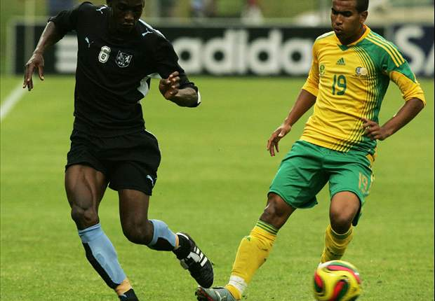 Former Bafana star Bryce Moon reportedly guilty of culpable homicide