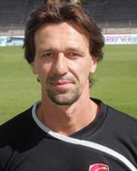 Grégory Wimbée