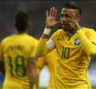 How Brazil are shaping up ahead of the Copa America