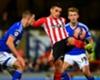 Southampton form no surprise, says Tadic
