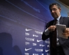 Bartomeu dementiert Vilanova-Rolle bei Neymars Transfer