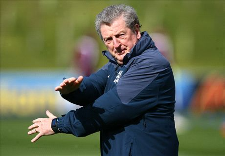 Euro 2016 qualifying - build-up LIVE