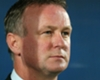 O'Neill: Players to be assessed v Belarus