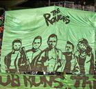 LIVE: Shamrock Rovers 0-0 Bohemians