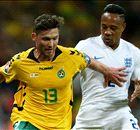 LIVE: England 4-0 Lithuania