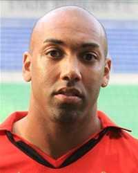 Stephane Dalmat