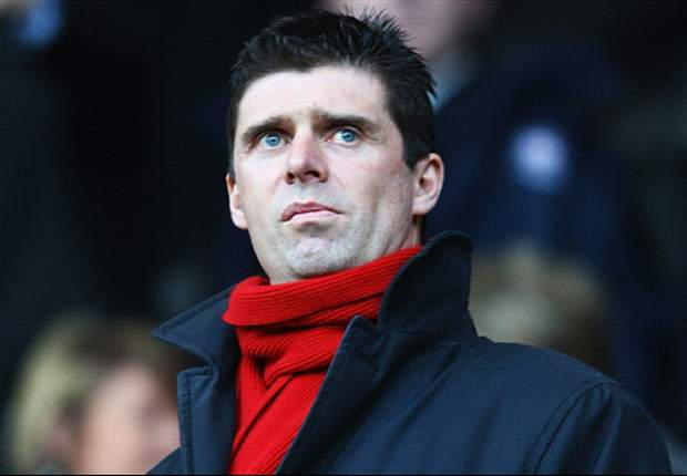 Former Sunderland chairman Niall Quinn hits out at PFA for lack of depression support: They need to guide people in life after football