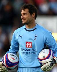 Carlo Cudicini Player Profile