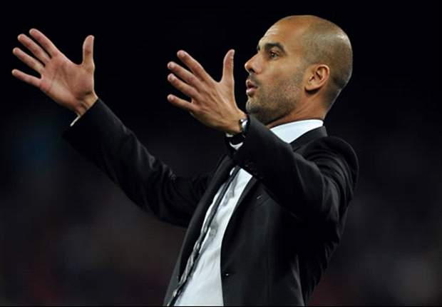 Pep Guardiola: Barcelona Were Taught An Important Lesson By Real Sociedad