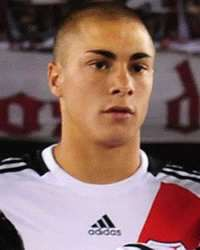 Ezequiel Cirigliano, Argentina International