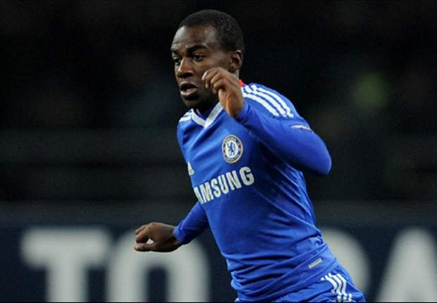Fulham boss Mark Hughes confirms interest in Chelsea starlet Gael Kakuta