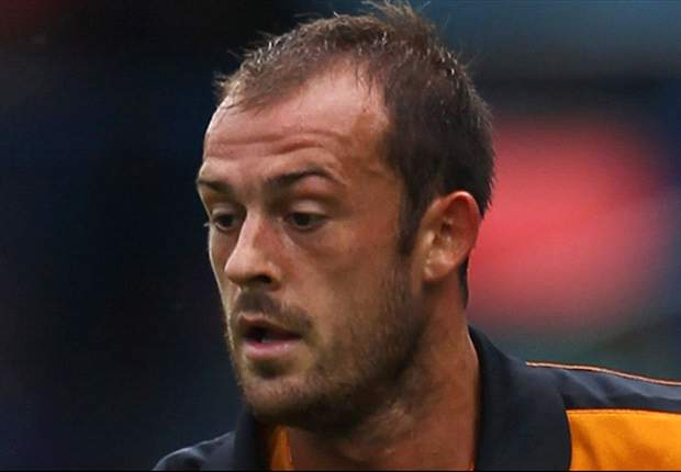 Steven Fletcher included in provisional Team GB Olympic squad