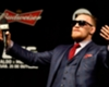 Irish footballers commiserate with Conor McGregor after UFC 196 loss
