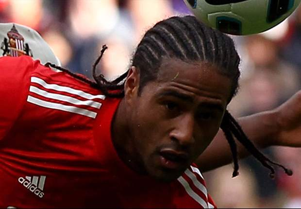 TEAM NEWS: Glen Johnson returns for Liverpool while Andy Carroll is on the bench against former side Newcastle