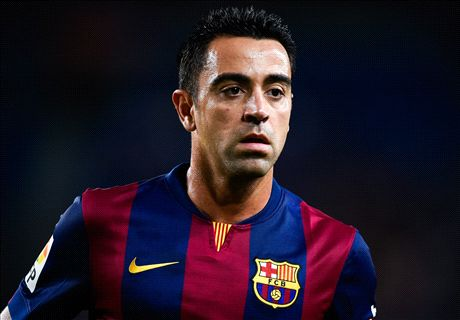 Allegri: Juve want to spoil Xavi's party