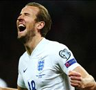 Kane fairytale shows no signs of ending