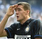 'Kovacic to Liverpool? Impossible!'