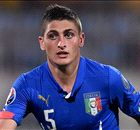 Player Ratings: Bulgaria 2-2 Italy