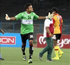 Player Ratings: Mohun Bagan 1-0 East Bengal