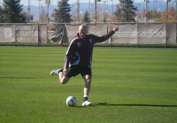 Head To Head Preview: D.C. United Vs. Colorado Rapids