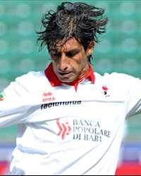 José Ignacio Castillo