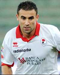 Abdel Kader Ghezzal