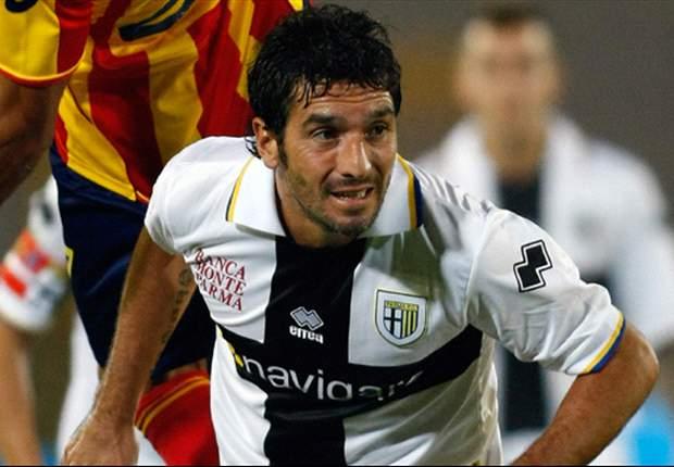 """Il finale della scorsa stagione è stato da sogno, Lucarelli rilancia il Parma: """"Dobbiamo ripartire dalle ultime vittorie"""""""