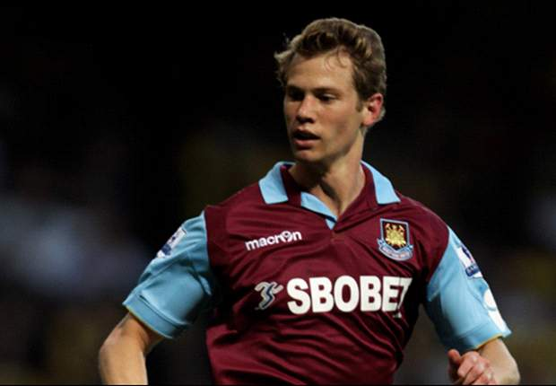 Current West Ham team better than 2007 side that stayed in the Premier League - Jonathan Spector