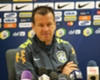 Dunga: Neymar must win World Cup